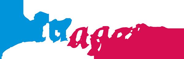 intuagera_logotyp_MedVitIllustration