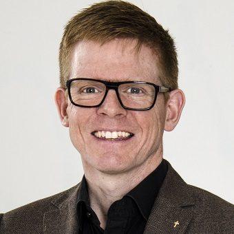 Fredrik Skott 070-794 98 40