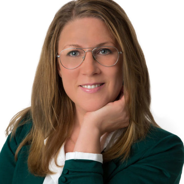 Helene Jansson 070-22 58 632