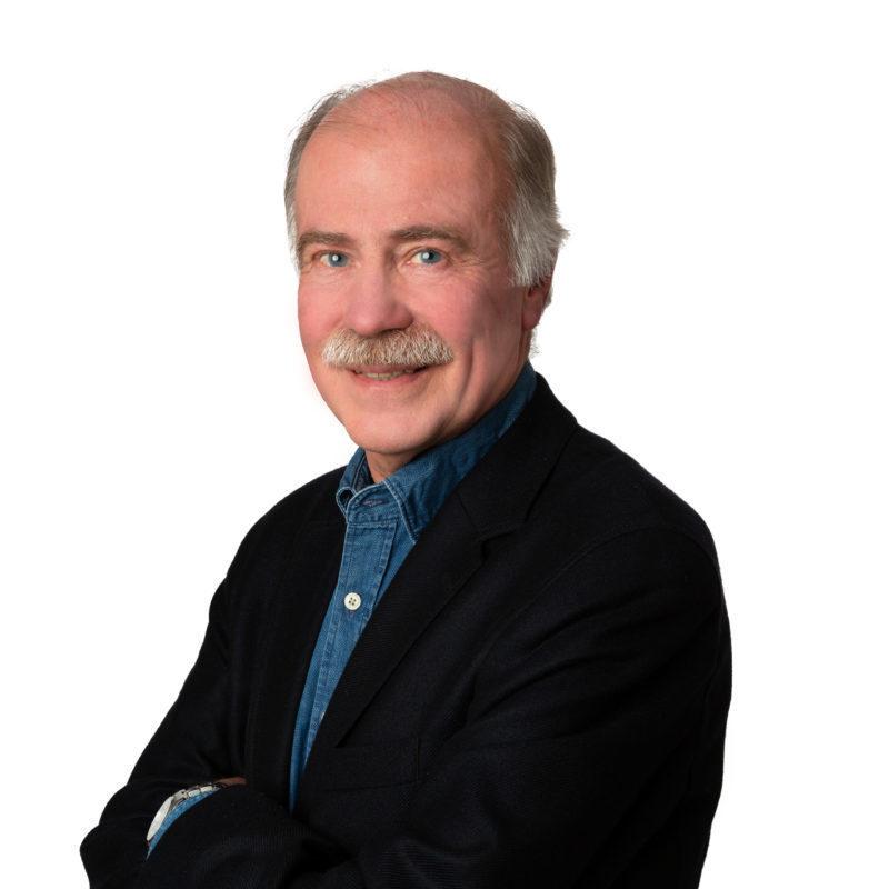 Roland Haraldsson 070-319 12 02